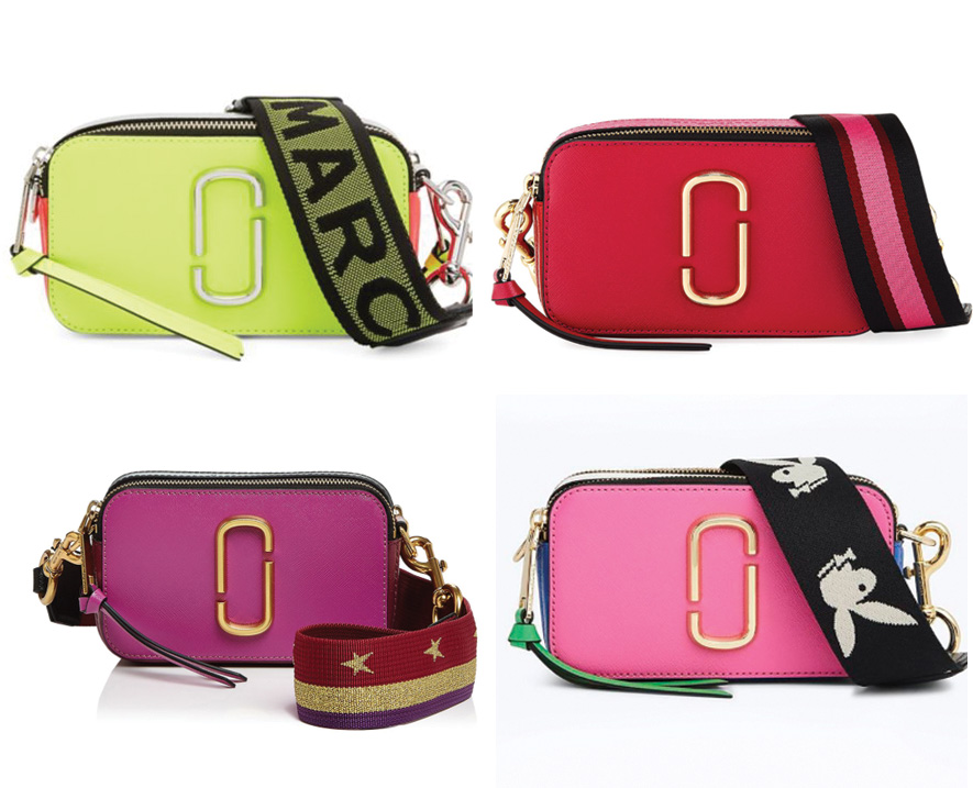 fa361341d8 MARC JACOBS SNAPSHOT BAG-AN AFFORDABLE WAY TO MAKE A STATEMENT ...